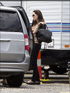 Celebrity Photo: Angelina Jolie 1559x2059   802 kb Viewed 42 times @BestEyeCandy.com Added 658 days ago