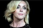 Celebrity Photo: Jane Krakowski 4256x2832   781 kb Viewed 32 times @BestEyeCandy.com Added 160 days ago