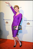 Celebrity Photo: Eva Habermann 2120x3184   515 kb Viewed 281 times @BestEyeCandy.com Added 3 years ago