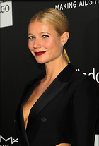 Celebrity Photo: Gwyneth Paltrow 2430x3600   635 kb Viewed 316 times @BestEyeCandy.com Added 1089 days ago