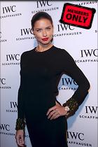 Celebrity Photo: Adriana Lima 2000x3000   3.2 mb Viewed 18 times @BestEyeCandy.com Added 3 years ago