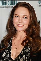 Celebrity Photo: Diane Lane 2100x3150   932 kb Viewed 232 times @BestEyeCandy.com Added 869 days ago