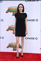 Celebrity Photo: Angelina Jolie 2426x3600   705 kb Viewed 40 times @BestEyeCandy.com Added 372 days ago