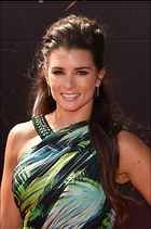Celebrity Photo: Danica Patrick 2058x3098   765 kb Viewed 160 times @BestEyeCandy.com Added 307 days ago