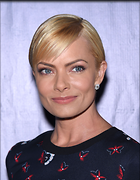 Celebrity Photo: Jaime Pressly 2805x3600   758 kb Viewed 353 times @BestEyeCandy.com Added 1024 days ago