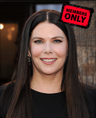 Celebrity Photo: Lauren Graham 2850x3506   1.4 mb Viewed 5 times @BestEyeCandy.com Added 351 days ago