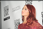 Celebrity Photo: Amy Childs 3000x1996   393 kb Viewed 110 times @BestEyeCandy.com Added 989 days ago