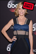 Celebrity Photo: Julie Bowen 2400x3600   2.9 mb Viewed 9 times @BestEyeCandy.com Added 1084 days ago