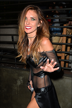 Celebrity Photo: Audrina Patridge 2400x3600   1,097 kb Viewed 25 times @BestEyeCandy.com Added 874 days ago