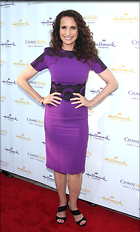 Celebrity Photo: Andie MacDowell 1811x3000   644 kb Viewed 83 times @BestEyeCandy.com Added 1011 days ago
