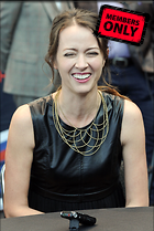 Celebrity Photo: Amy Acker 2014x3000   1.7 mb Viewed 4 times @BestEyeCandy.com Added 627 days ago