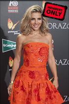 Celebrity Photo: Elsa Pataky 1999x3000   4.2 mb Viewed 6 times @BestEyeCandy.com Added 891 days ago