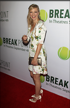 Celebrity Photo: Amy Smart 2400x3723   657 kb Viewed 191 times @BestEyeCandy.com Added 711 days ago