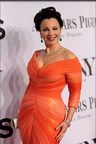 Celebrity Photo: Fran Drescher 1996x3000   1.1 mb Viewed 132 times @BestEyeCandy.com Added 956 days ago
