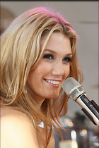 Celebrity Photo: Delta Goodrem 1600x2400   1.1 mb Viewed 47 times @BestEyeCandy.com Added 967 days ago