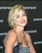 Celebrity Photo: Elsa Pataky 3533x4500   909 kb Viewed 166 times @BestEyeCandy.com Added 1076 days ago