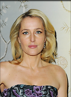 Celebrity Photo: Gillian Anderson 2212x3000   710 kb Viewed 304 times @BestEyeCandy.com Added 720 days ago
