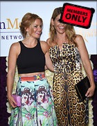 Celebrity Photo: Candace Cameron 2750x3600   1.5 mb Viewed 3 times @BestEyeCandy.com Added 765 days ago