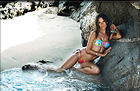 Celebrity Photo: Alessandra Ambrosio 560x365   47 kb Viewed 155 times @BestEyeCandy.com Added 1068 days ago