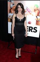 Celebrity Photo: Tina Fey 2642x4096   722 kb Viewed 246 times @BestEyeCandy.com Added 719 days ago
