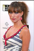 Celebrity Photo: Natalie Zea 2400x3600   938 kb Viewed 142 times @BestEyeCandy.com Added 568 days ago