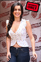 Celebrity Photo: Ana DeLa Reguera 2336x3504   1.5 mb Viewed 9 times @BestEyeCandy.com Added 670 days ago