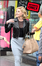 Celebrity Photo: Julie Bowen 2656x4176   3.7 mb Viewed 4 times @BestEyeCandy.com Added 683 days ago