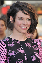 Celebrity Photo: Evangeline Lilly 2136x3216   955 kb Viewed 282 times @BestEyeCandy.com Added 3 years ago