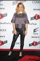 Celebrity Photo: Candace Cameron 2400x3600   1.3 mb Viewed 102 times @BestEyeCandy.com Added 813 days ago