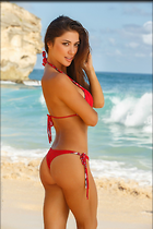 Celebrity Photo: Arianny Celeste 1365x2048   323 kb Viewed 200 times @BestEyeCandy.com Added 571 days ago