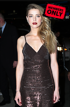 Celebrity Photo: Amber Heard 3274x5010   2.0 mb Viewed 10 times @BestEyeCandy.com Added 1039 days ago