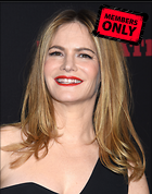 Celebrity Photo: Jennifer Jason Leigh 2827x3600   1.9 mb Viewed 2 times @BestEyeCandy.com Added 614 days ago