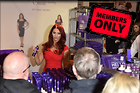 Celebrity Photo: Amy Childs 4785x3194   2.6 mb Viewed 2 times @BestEyeCandy.com Added 782 days ago