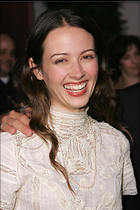 Celebrity Photo: Amy Acker 2336x3504   713 kb Viewed 52 times @BestEyeCandy.com Added 541 days ago