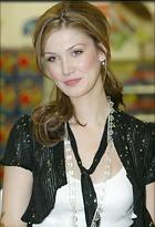 Celebrity Photo: Delta Goodrem 2045x3000   639 kb Viewed 85 times @BestEyeCandy.com Added 909 days ago