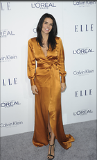 Celebrity Photo: Angie Harmon 2424x3977   994 kb Viewed 150 times @BestEyeCandy.com Added 662 days ago