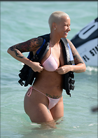 Celebrity Photo: Amber Rose 2127x3000   520 kb Viewed 169 times @BestEyeCandy.com Added 615 days ago