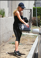 Celebrity Photo: Ashlee Simpson 725x1024   304 kb Viewed 96 times @BestEyeCandy.com Added 1019 days ago
