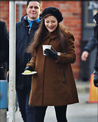 Celebrity Photo: Emilie de Ravin 1470x1840   150 kb Viewed 59 times @BestEyeCandy.com Added 423 days ago