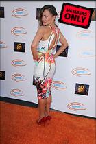 Celebrity Photo: Karina Smirnoff 3456x5184   2.6 mb Viewed 6 times @BestEyeCandy.com Added 3 years ago