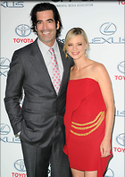 Celebrity Photo: Amy Smart 2335x3300   749 kb Viewed 147 times @BestEyeCandy.com Added 3 years ago