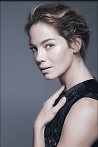 Celebrity Photo: Michelle Monaghan 667x1000   366 kb Viewed 125 times @BestEyeCandy.com Added 1046 days ago