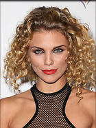 Celebrity Photo: AnnaLynne McCord 2255x3000   832 kb Viewed 146 times @BestEyeCandy.com Added 988 days ago