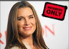 Celebrity Photo: Brooke Shields 3622x2568   1.6 mb Viewed 2 times @BestEyeCandy.com Added 558 days ago