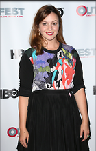 Celebrity Photo: Amber Tamblyn 1917x3000   539 kb Viewed 212 times @BestEyeCandy.com Added 962 days ago