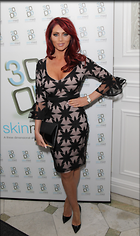 Celebrity Photo: Amy Childs 2431x4101   764 kb Viewed 90 times @BestEyeCandy.com Added 538 days ago