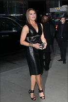 Celebrity Photo: Brooke Shields 2400x3600   1.2 mb Viewed 47 times @BestEyeCandy.com Added 731 days ago