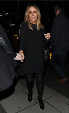Celebrity Photo: Patsy Kensit 1821x2999   974 kb Viewed 156 times @BestEyeCandy.com Added 746 days ago