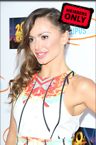 Celebrity Photo: Karina Smirnoff 2809x4214   2.0 mb Viewed 3 times @BestEyeCandy.com Added 3 years ago