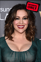 Celebrity Photo: Alyssa Milano 1997x3000   2.8 mb Viewed 26 times @BestEyeCandy.com Added 895 days ago